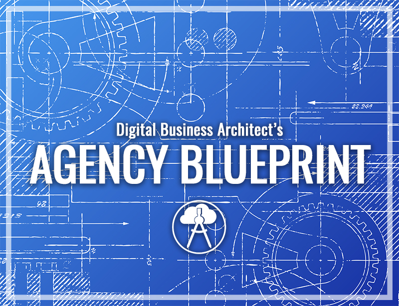 Digital marketing agency coaching programs and online courses digital blueprint coaching program malvernweather Gallery