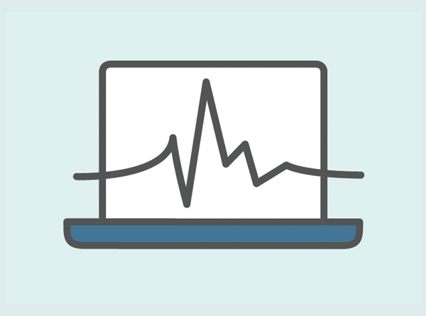 Key performance indicators blueprint course landing digital performance indicators malvernweather Gallery
