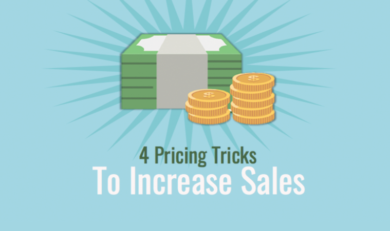 Digital agency pricing tricks