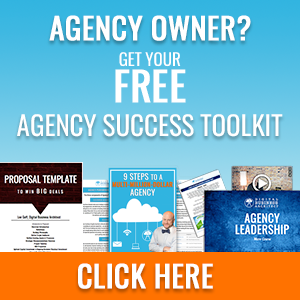 Success Toolkit