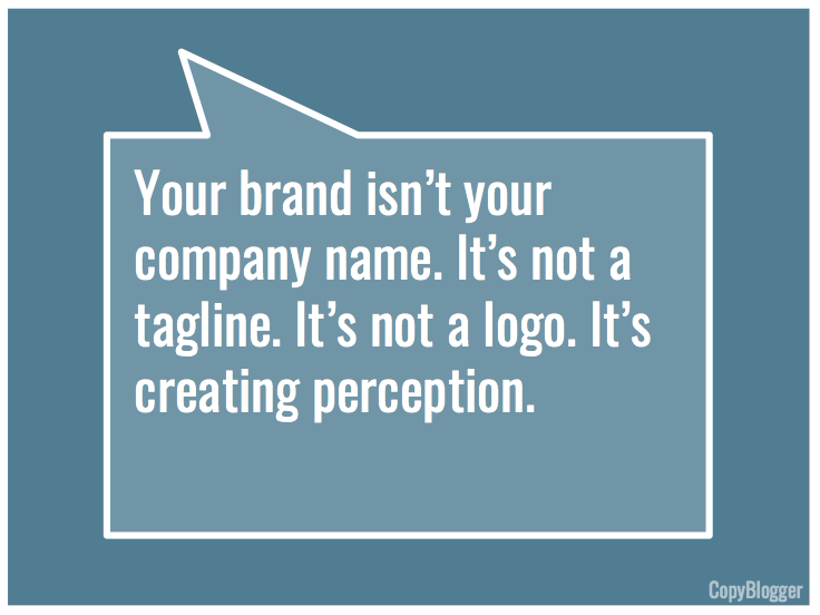 digital agency brand positioning