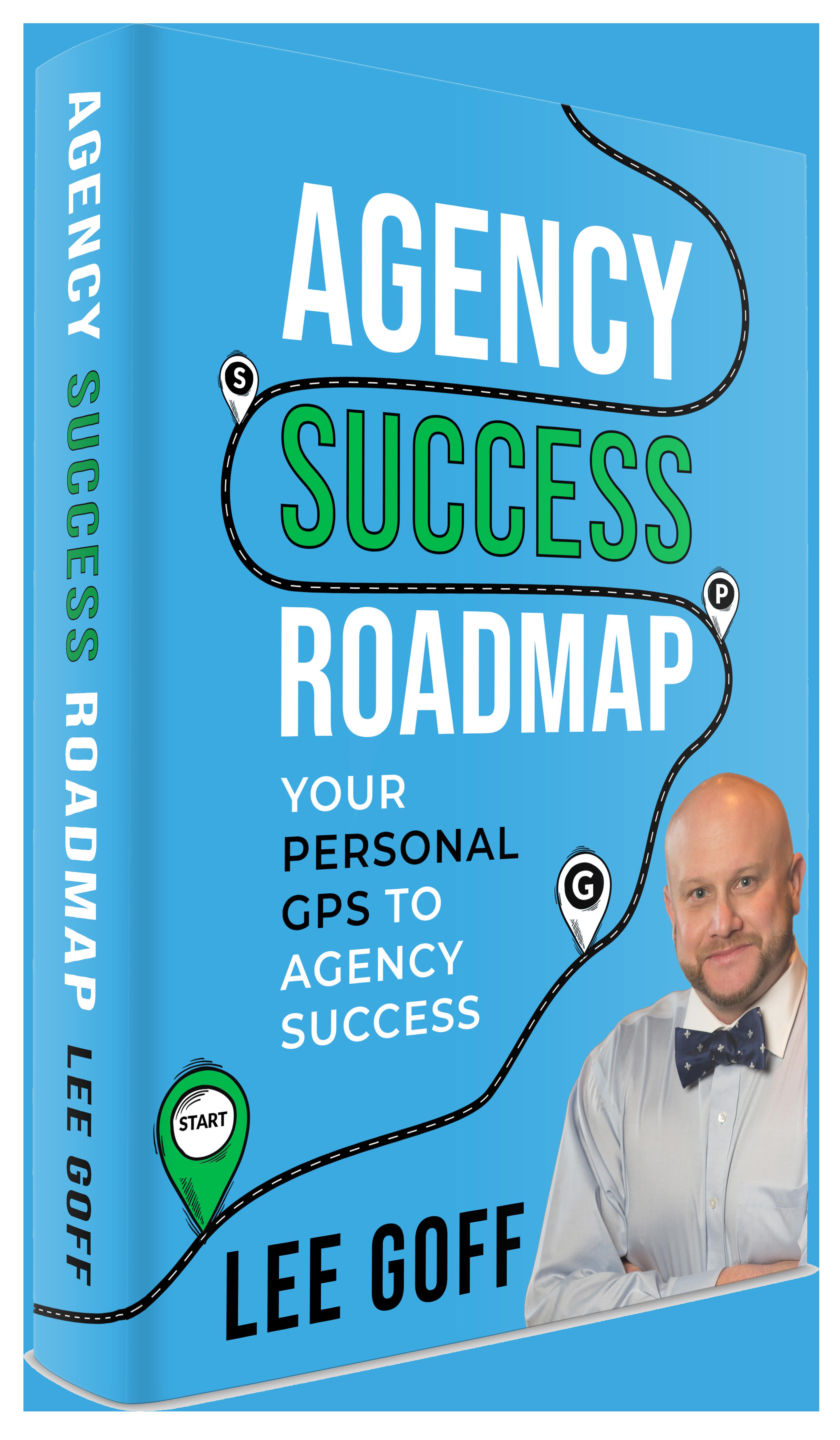 digital agency group coaching program