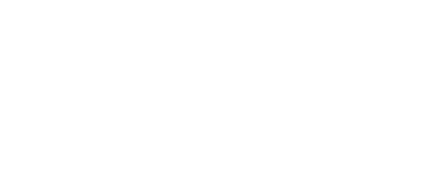 Marketing Agency Coach